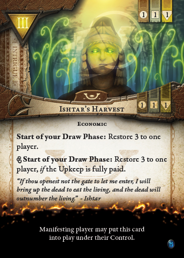 IntrigueCards (Fronts)9.png
