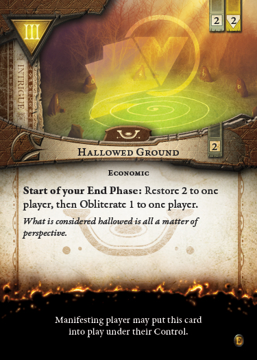 IntrigueCards (Fronts)10.png