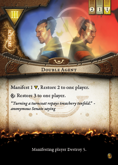 SchemeCards (Fronts)32.png