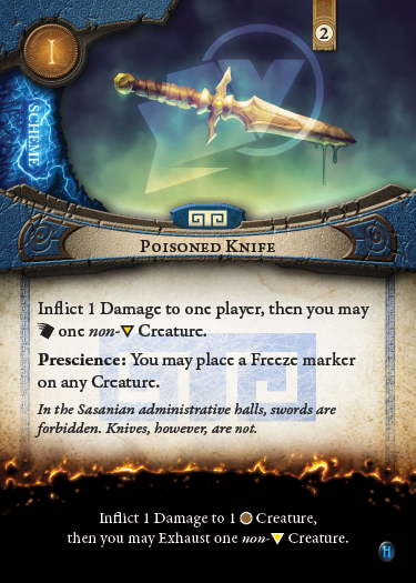 SchemeCards (Fronts)58.png