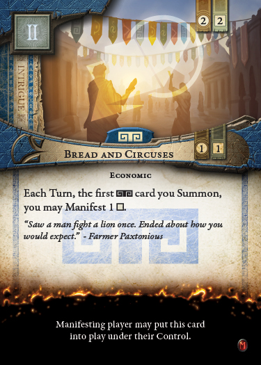IntrigueCards (Fronts)15.png