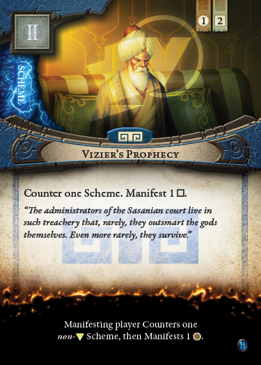 SchemeCards (Fronts)66.png