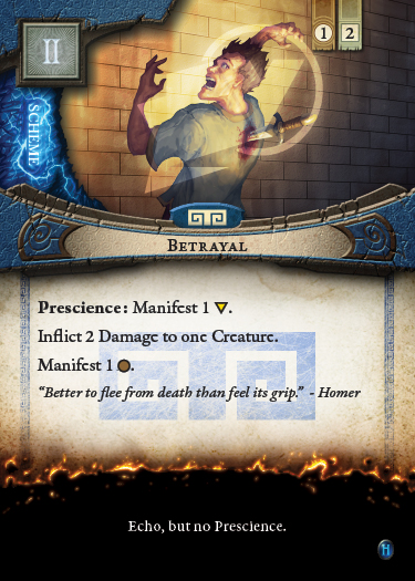 SchemeCards (Fronts)68.png