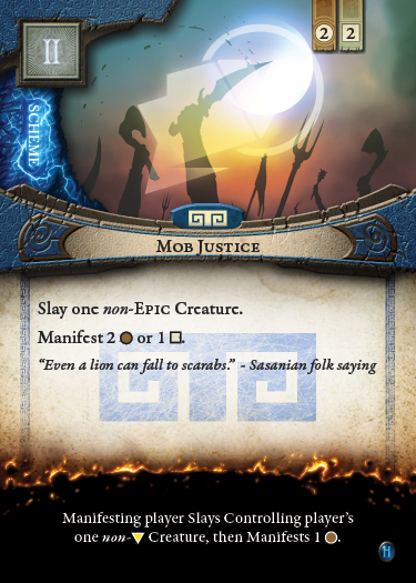 SchemeCards (Fronts)70.png