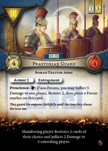 CreatureCards (Fronts)88.png
