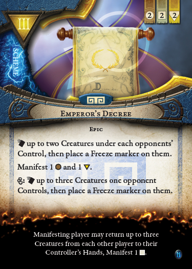 SchemeCards (Fronts)53.png
