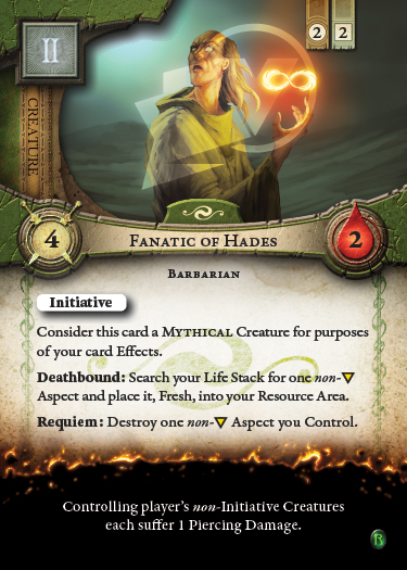 CreatureCards (Fronts)17.png