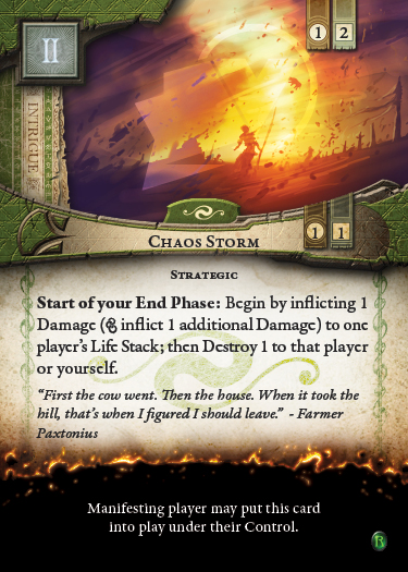 IntrigueCards (Fronts).png