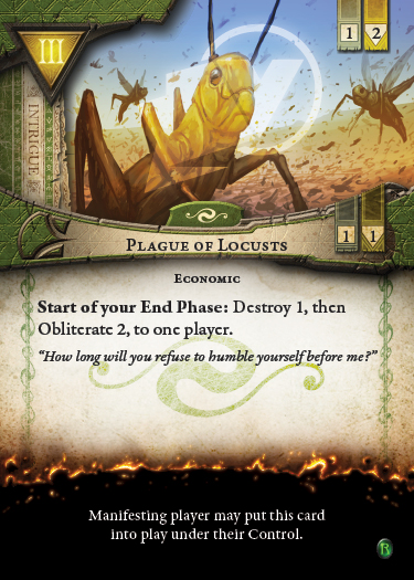 IntrigueCards (Fronts)6.png
