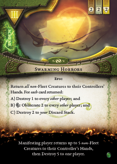 SchemeCards (Fronts).png