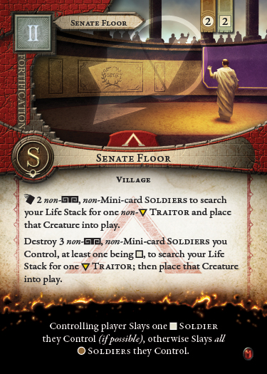 FortificationCards (Fronts)18.png