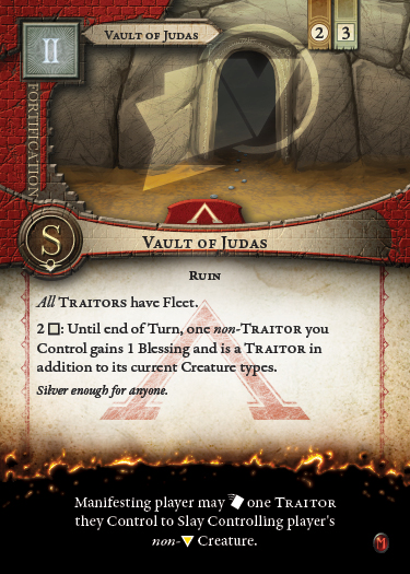 FortificationCards (Fronts)19.png