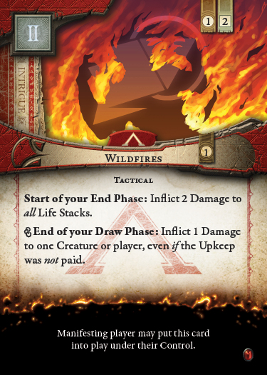 IntrigueCards (Fronts)11.png