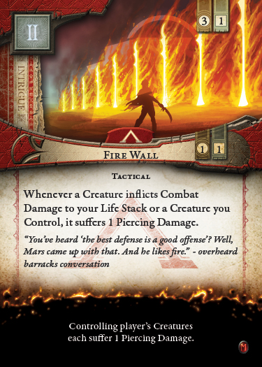 IntrigueCards (Fronts)12.png