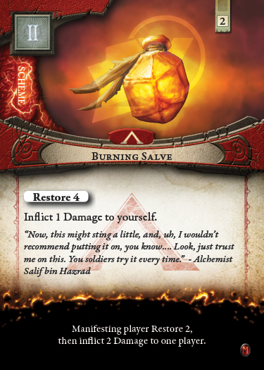 SchemeCards (Fronts)44.png