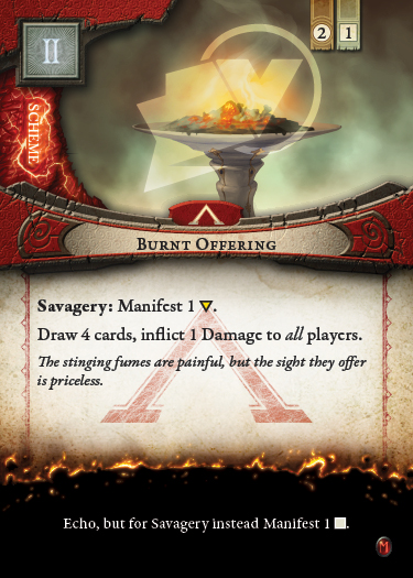 SchemeCards (Fronts)49.png