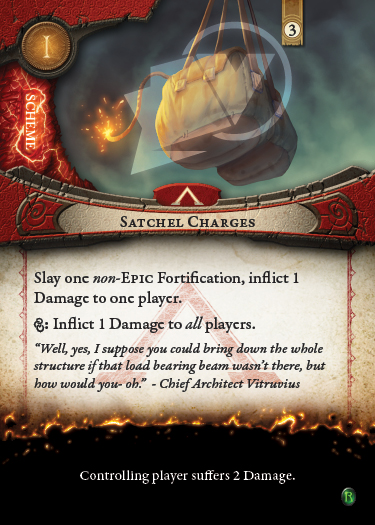 SchemeCards (Fronts)36.png