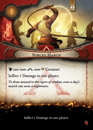 SchemeCards (Fronts)42.png