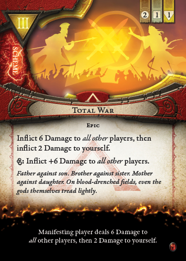 SchemeCards (Fronts)33.png