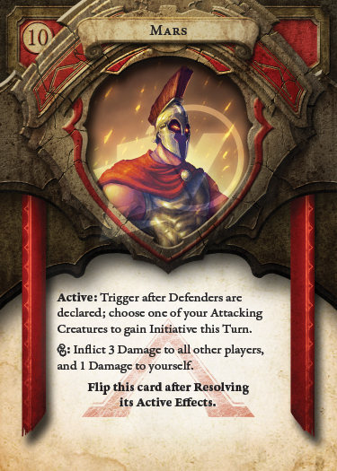 GodCards (Fronts).png