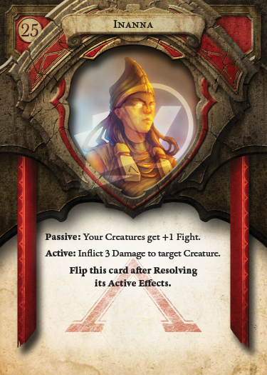 StretchGoalGodCards (Fronts)3.png