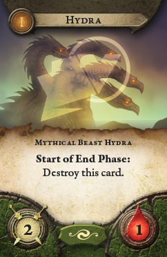 TokenCards (Fronts)10.png