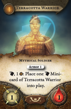 TokenCards (Fronts)12.png