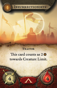 TokenCards (Fronts)16.png