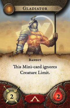 TokenCards (Fronts)18.png