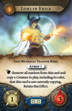 TokenCards (Fronts)20.png
