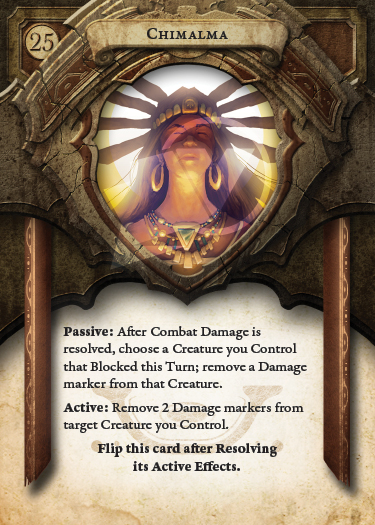 StretchGoalGodCards (Fronts)4.png