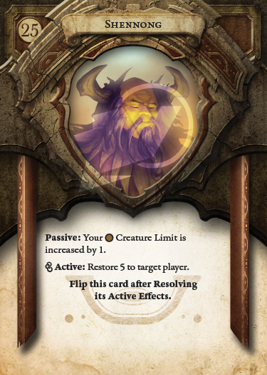 StretchGoalGodCards (Fronts)6.png