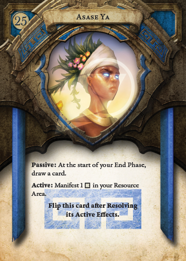 StretchGoalGodCards (Fronts).png