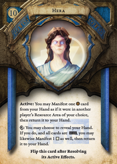 GodCards (Fronts)2.png