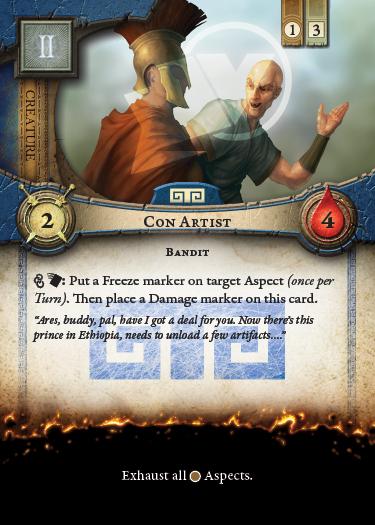 TotG-Exp1-Card-42.jpg