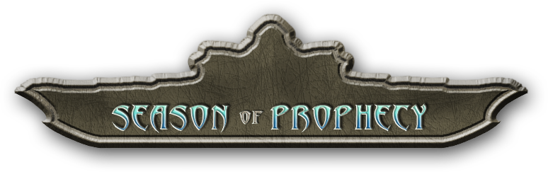 Prophecy_Logo.png