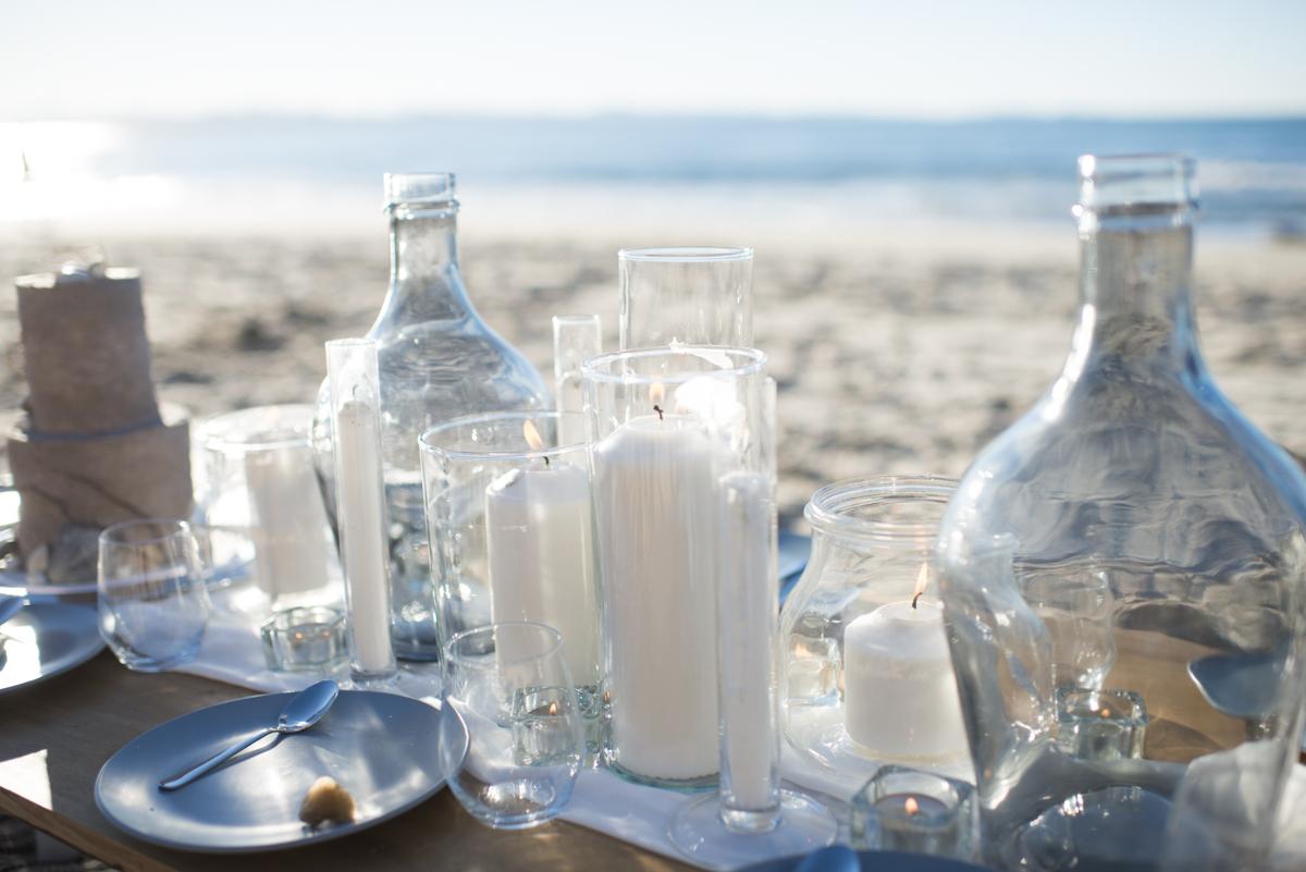 Byron Bay Beach Setting-8.jpg