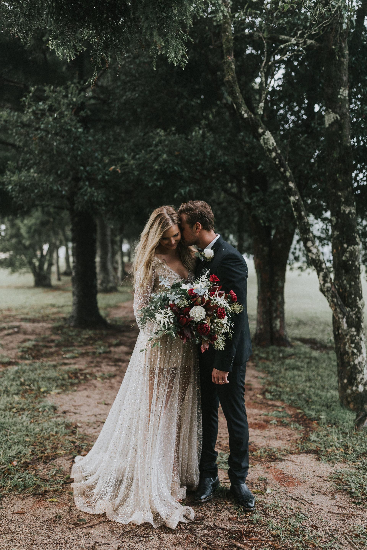Kayla-Ben-Sunshine-Coast-wedding_078.jpg