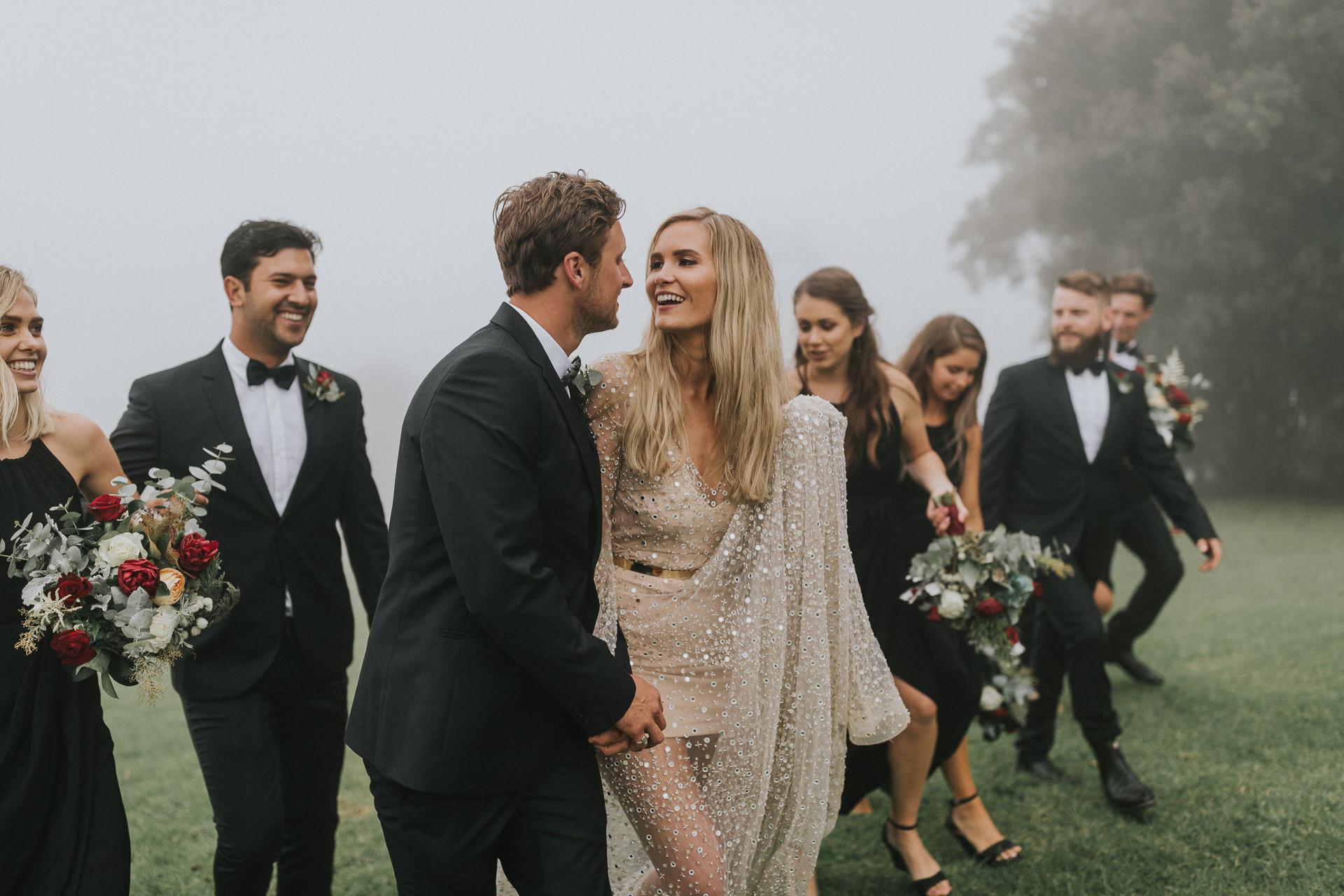 Kayla-Ben-Sunshine-Coast-wedding_072.jpg
