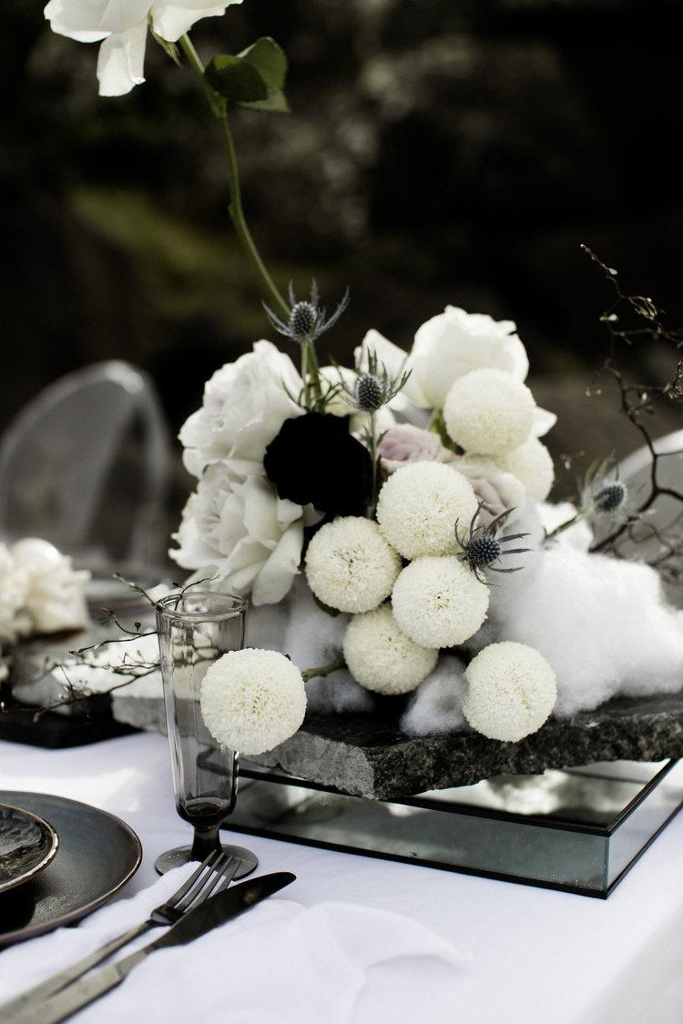 Bloodwood+Botanica+ +Table+Details.jpg