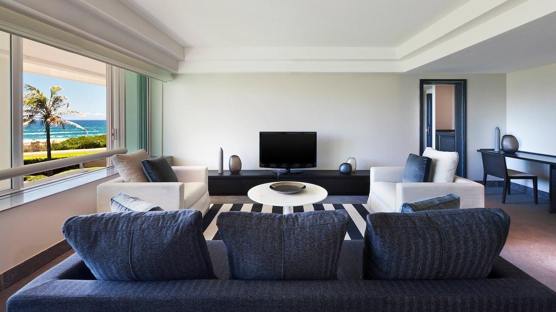 oolgs-suite-7790-hor-wide.jpg