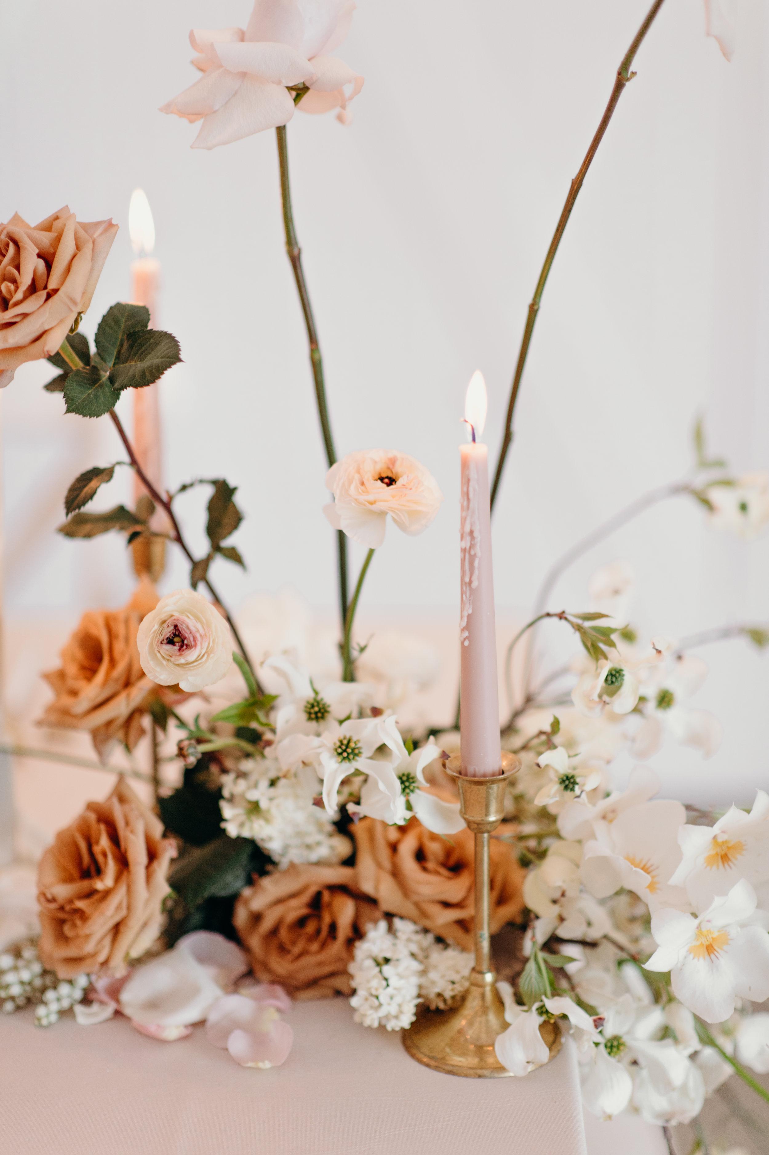 The-Wedding-Harvest-17.JPG