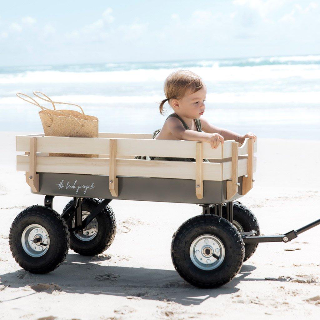 beachcart_web_1024_4_1024x1024.jpg