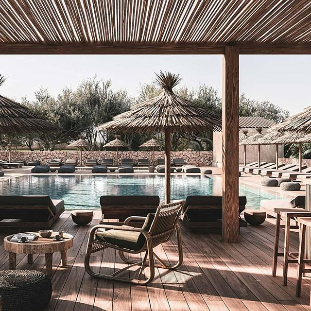 C A S A  C O O K  S A  T O R R E // the latest masterpiece in the @casacookhotels collection which will open its doors in April 2020. Experience the quintessential charm of the Mallorcan hinterland in this 14th century finca turned into an understated, adults only, rural retreat. Absolute heaven! . . . . . . . #luxuryevents #luxurytravel #seeaustralia #visitaustralia #travel #honeymoon #eventdesigner #eventplanner #eventstylist #weddingdesigner #goldcoastevent #brisbaneevent #sunshinecoastevent #byronbayevent #platter #foodstylist #visualstylist #socialcontent #socialcurator #virtualassistant #socialmedia #contentcreater #events #tablestyling #designemporium #minimalstyle #interiordesign #luxuryhotel #casacookhotels