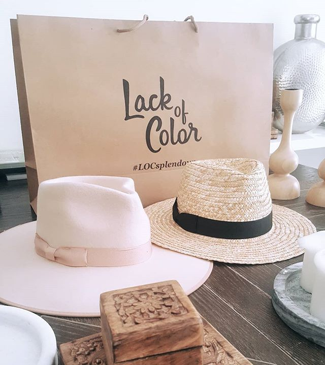 L A C K  O F  C O L O R // warehouse sale this weekend, 9 - 4pm (7/8 Sept) at Unit 2, 5 Taree St, Burleigh Heads. Cash only. All sale items under $50. It's a goodie! @lackofcoloraus