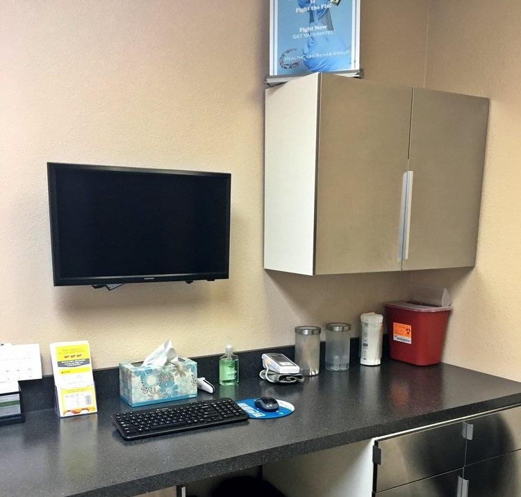 HCRG-medical-room.jpg
