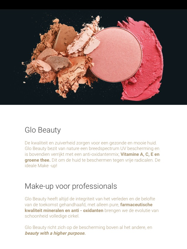 3 glo minerals fe d'or.JPG
