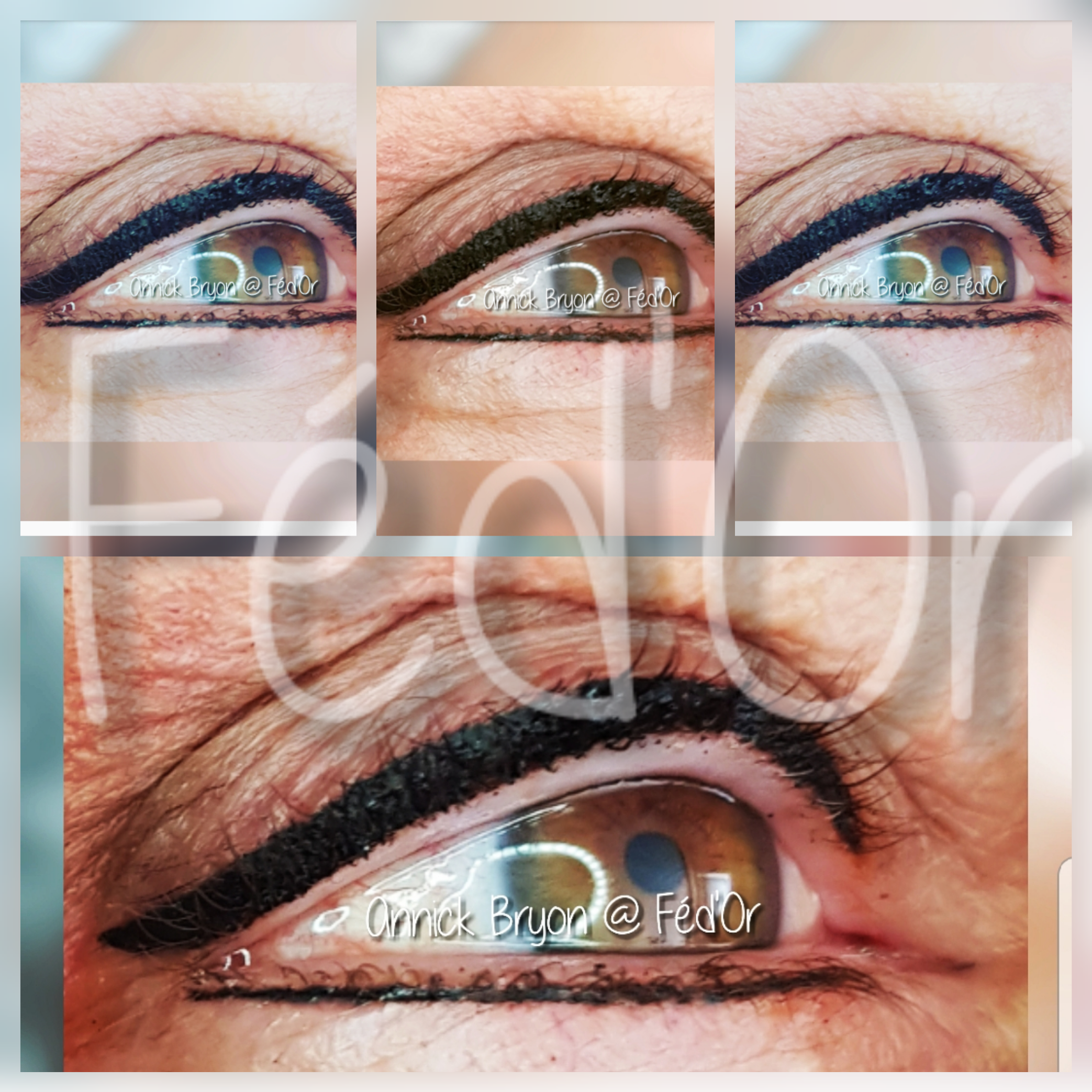photocollage_201872135049152.png
