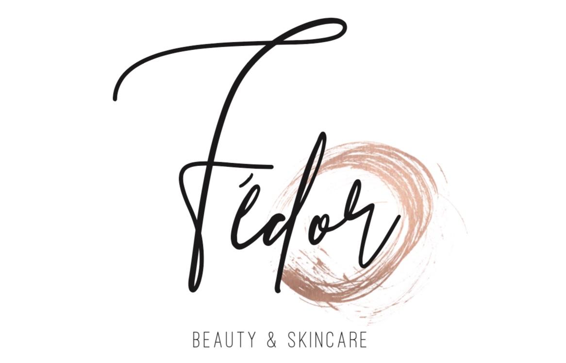 fe d or logo beauty skincare schoonheid.jpeg