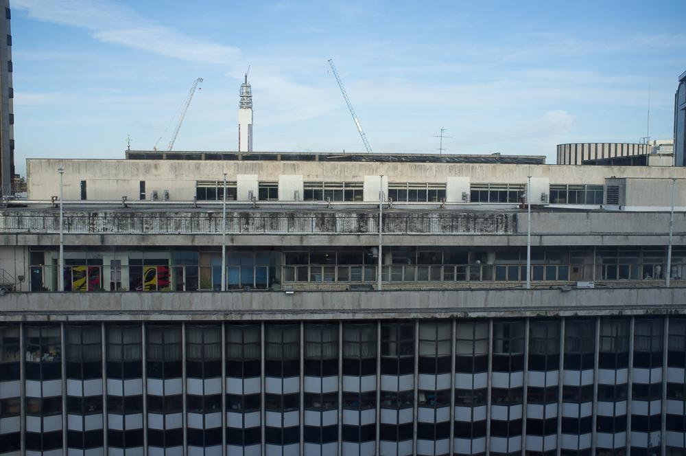 Leave_london_behind_birmingham-20.jpg